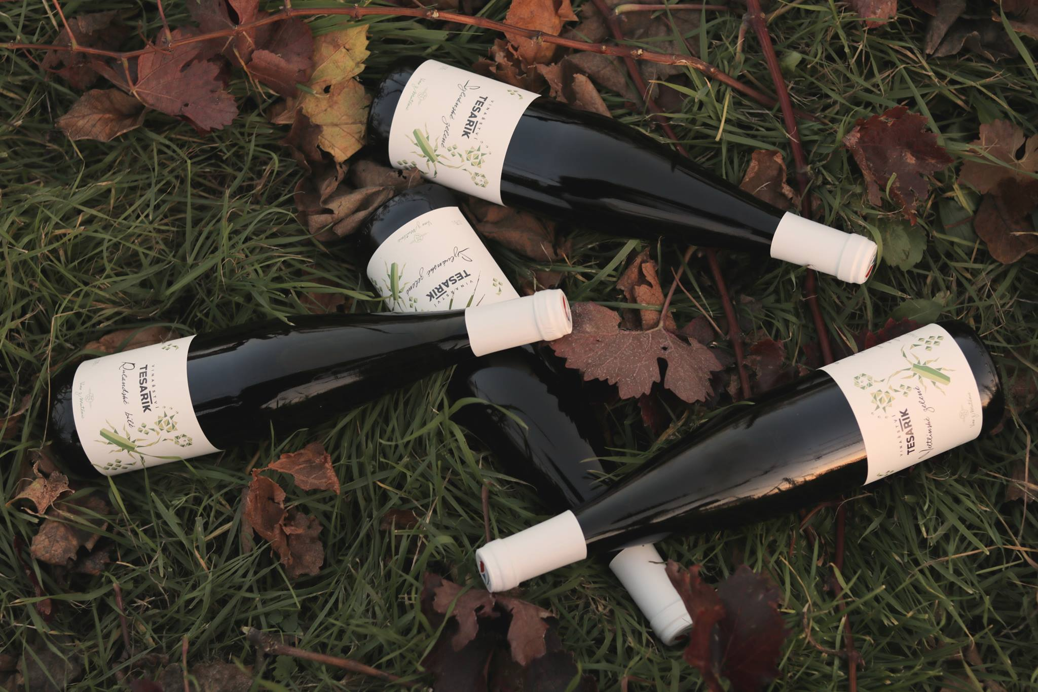 Vinařství Vincúr