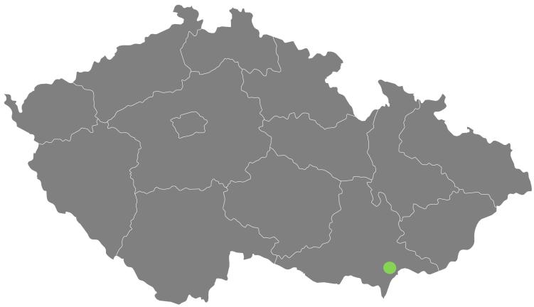 ceska-republika