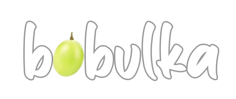 Bobulka