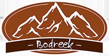 Bodreek.cz