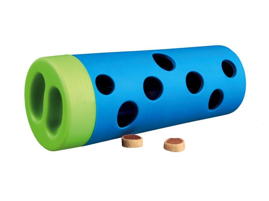 dog activity snack roll valecek s dirkami na pamls 0.jpg.big
