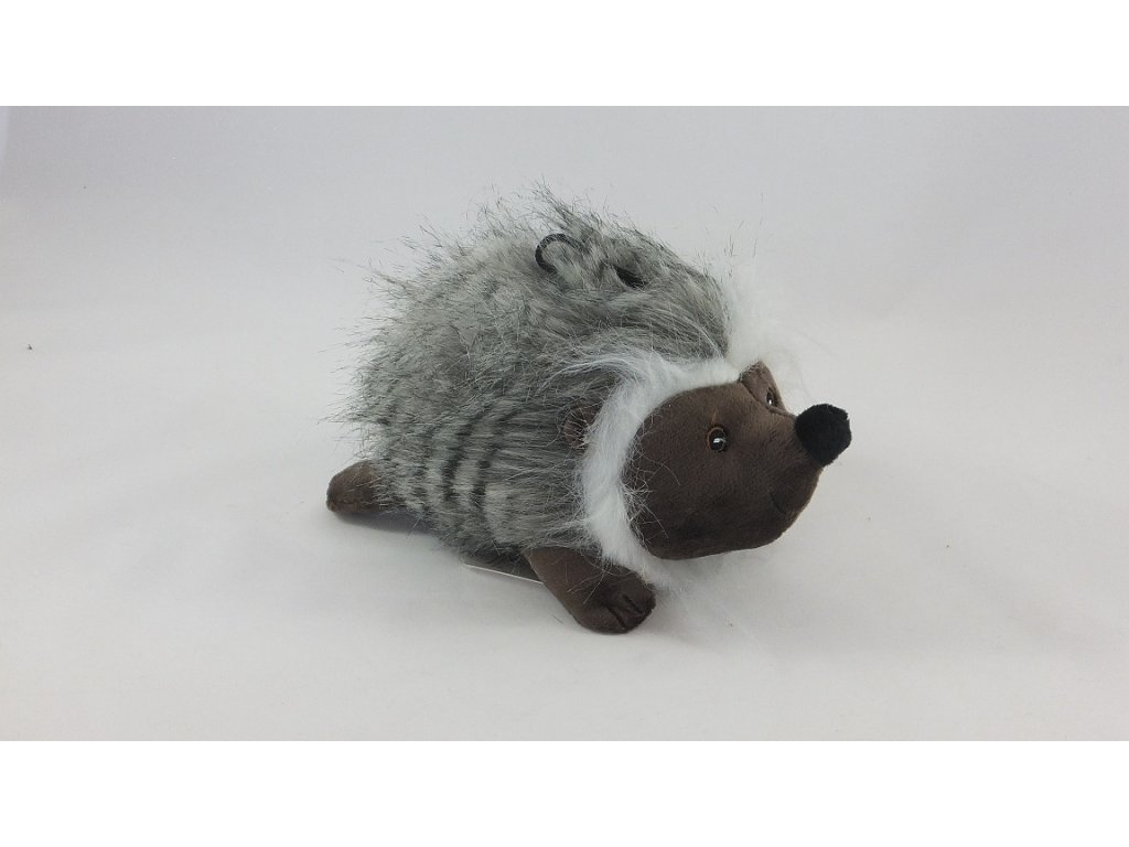 6530 ježek