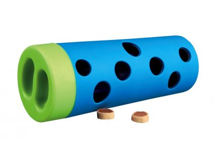 dog activity snack roll valecek s dirkami na pamls 0.jpg.big