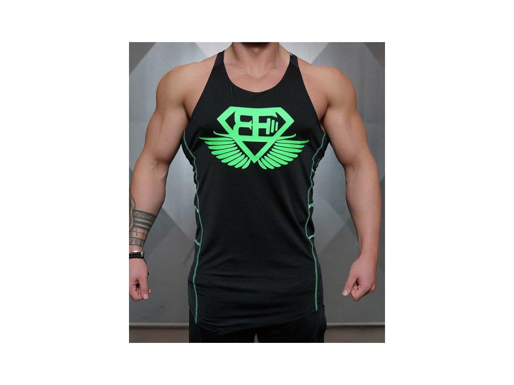 body engineers ryu tilko cerna zelena 1 body style cz