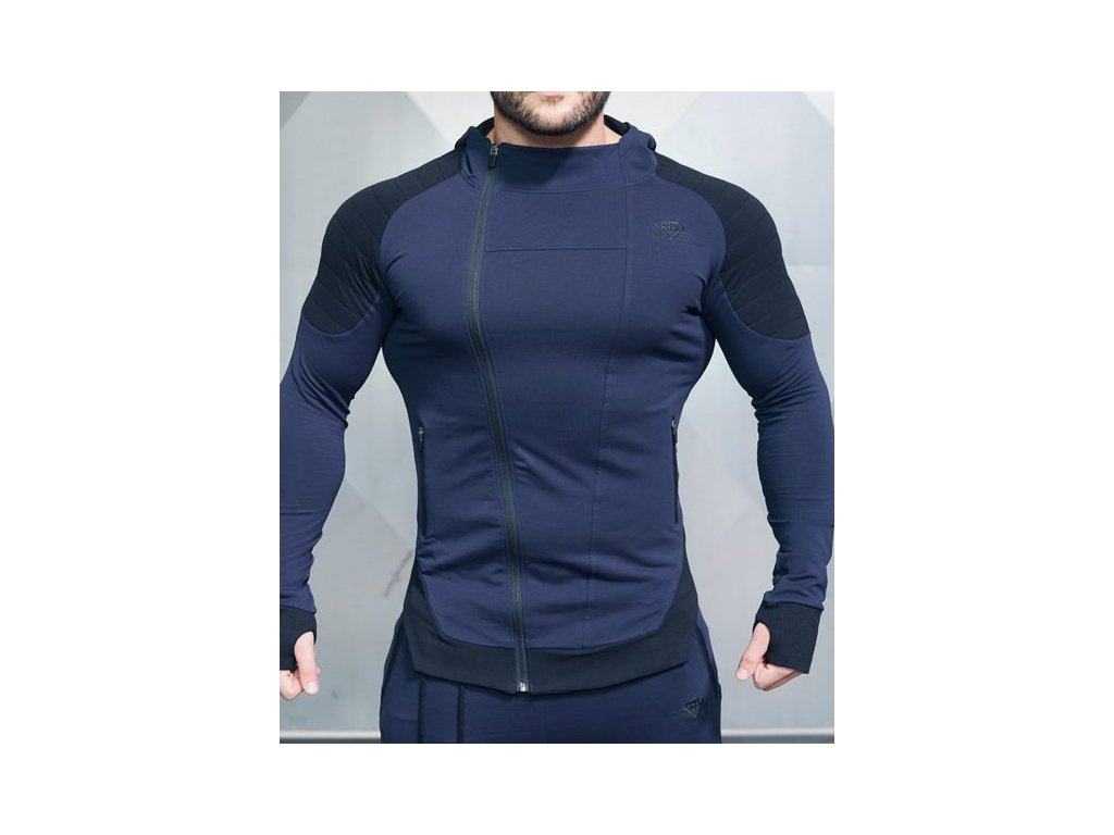 body engineers x neo mikina namornicka modra 1 body style cz
