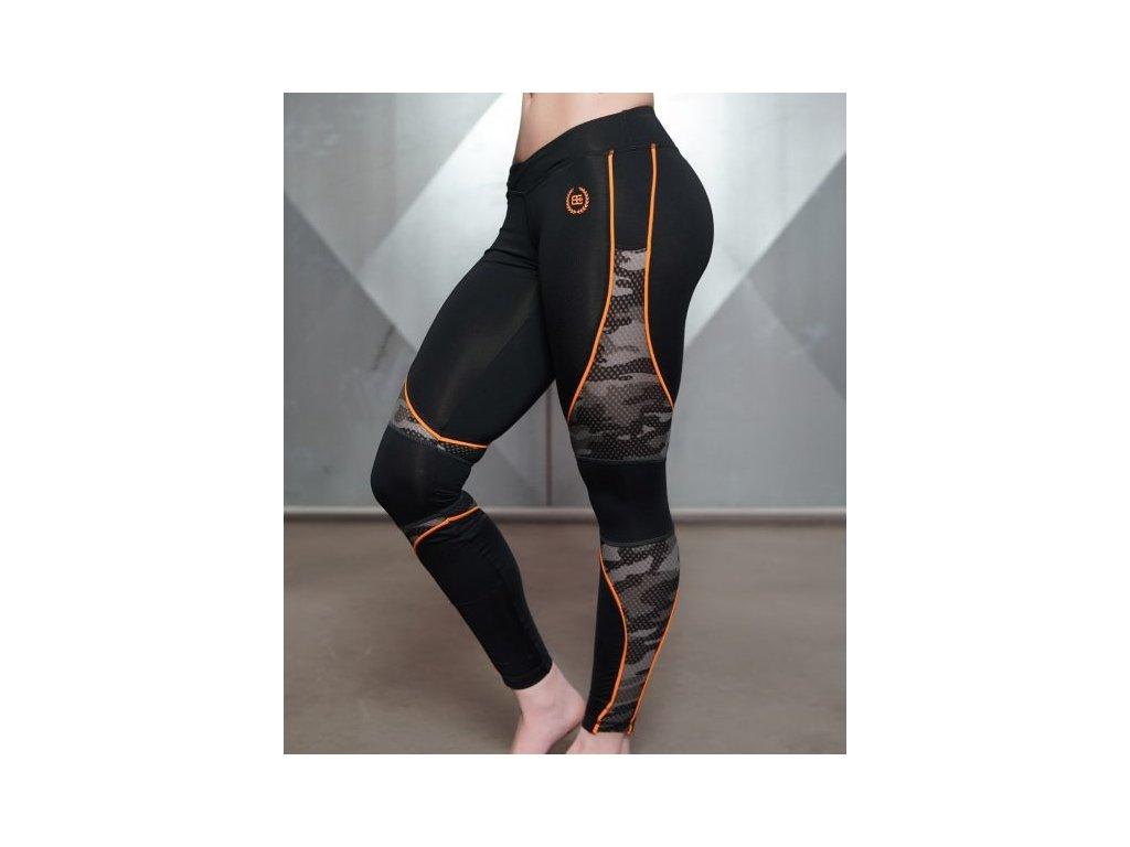 body engineers ares oranzova camo leginy 1 body style cz
