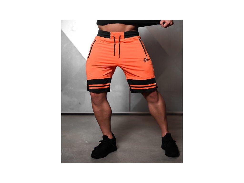 nox short orange side 510x600