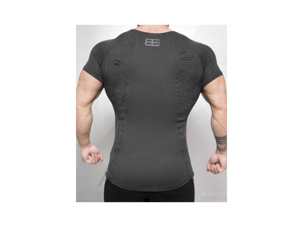 fenrir shirt grey back 5 510x600
