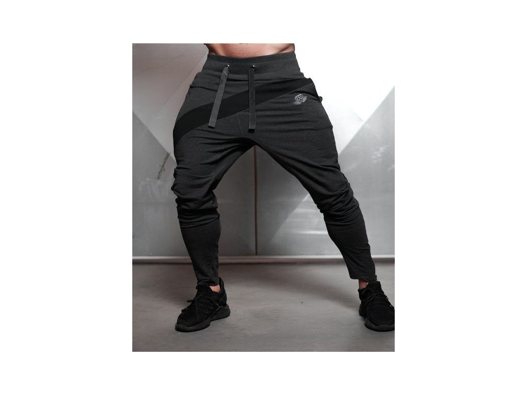 neri jogger front 7 510x600 2