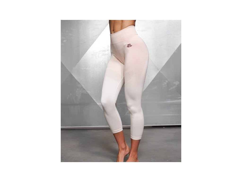 web legging nude 2 8 510x600