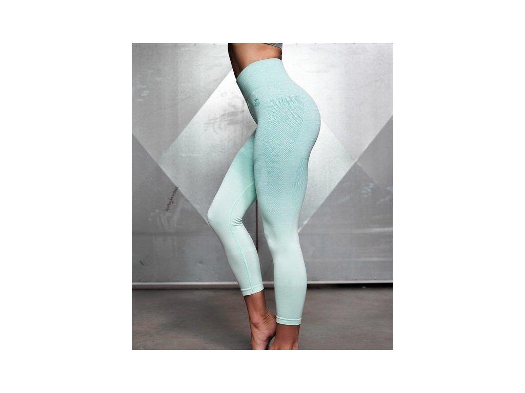 web legging mint 1 2 510x600