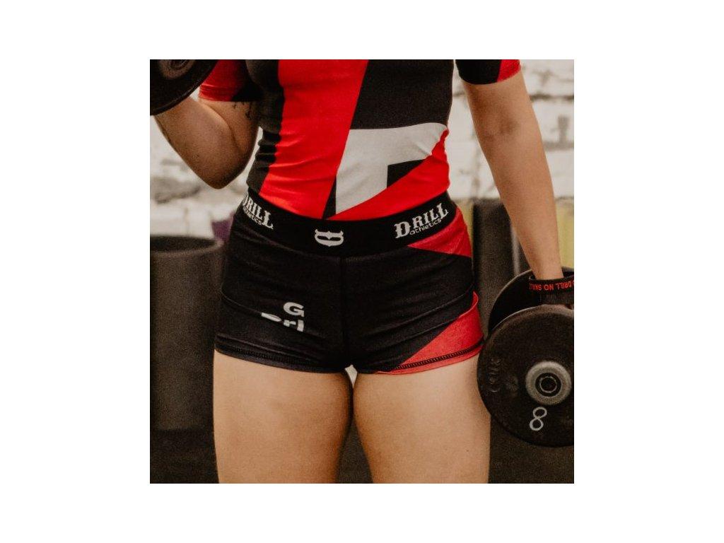 DG shorts 600x600