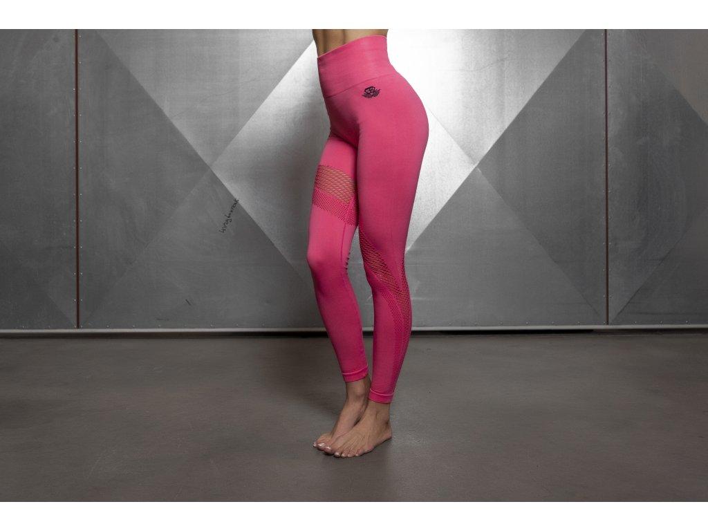 motus legging pink front 1