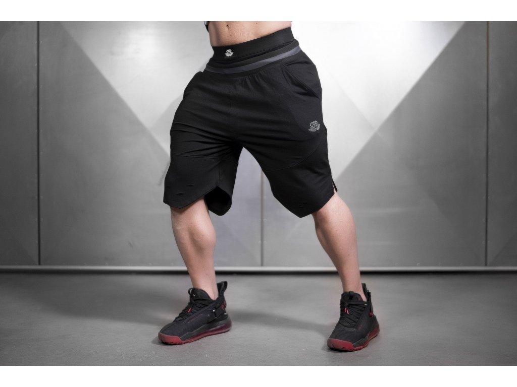 shorts black side2