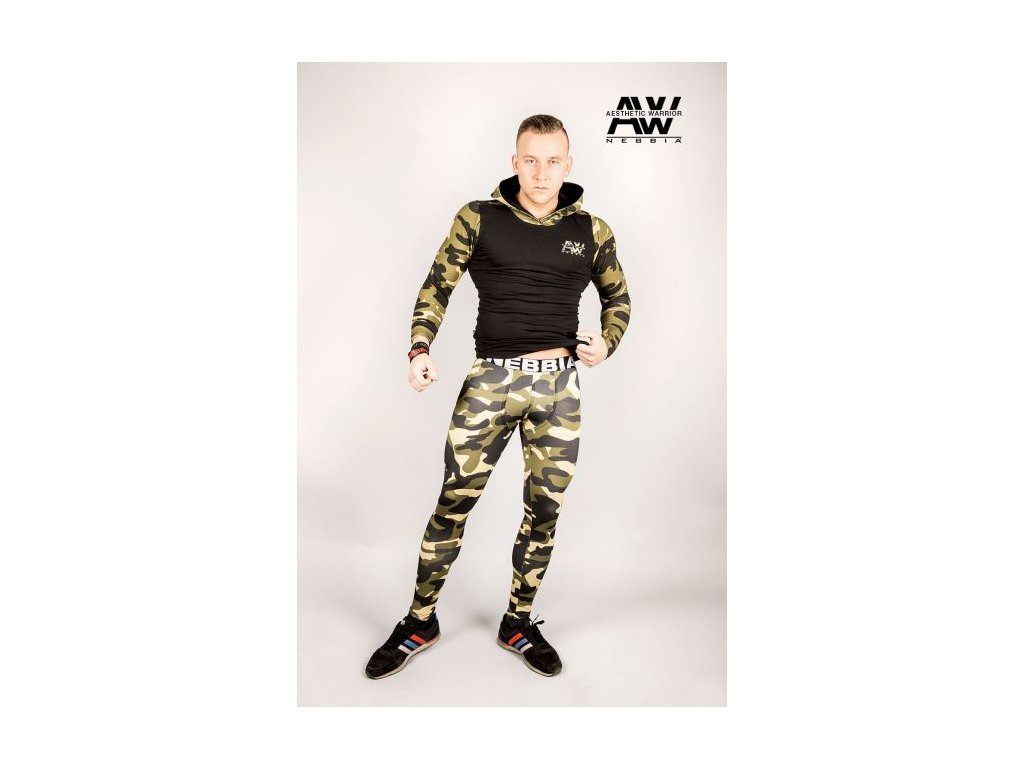 bunda camo aw 116 2685 w430 h645 crop flags4 q85