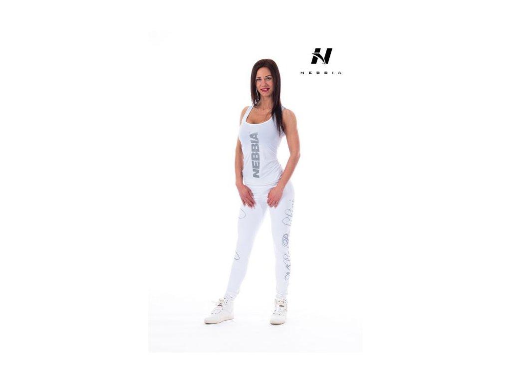 nebbia tilko carbon 221 bila 1 body style cz