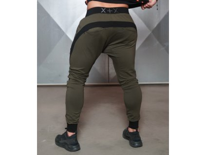 body engineers neri teplaky army green 2 body style cz