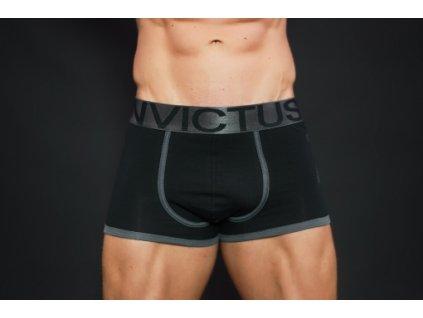 4invictus notus boxerky cerne 4 body style cz