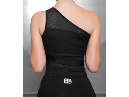 black1 selene front2 510x600