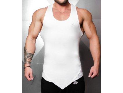neri stringer white back 510x600
