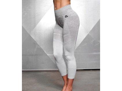 legging grey 2 11 510x600