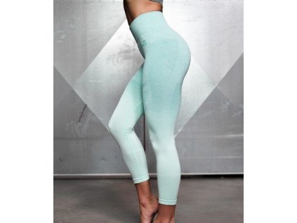 web legging mint 1 2 510x600