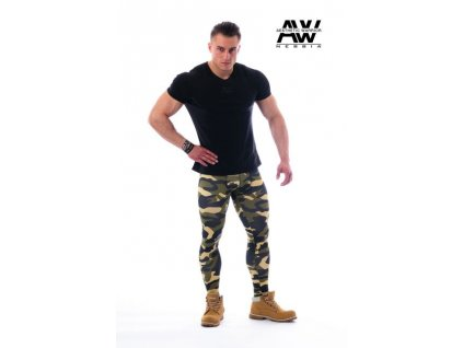 leginy camo aw 115 3313 w430 h645 crop flags4 q85