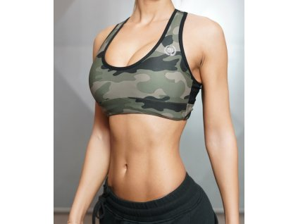 lotus army bra front 510x600