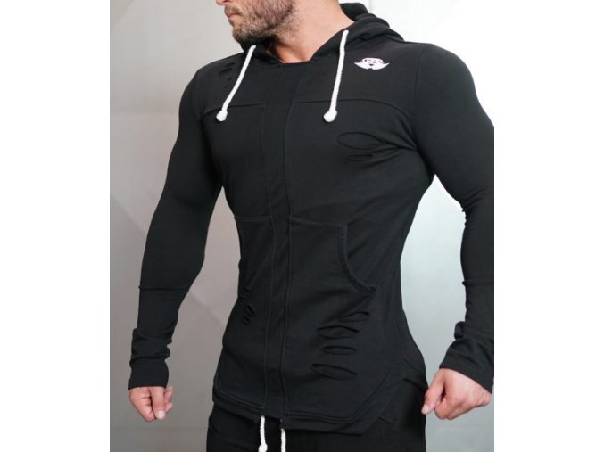 savage vest front2 black 510x600