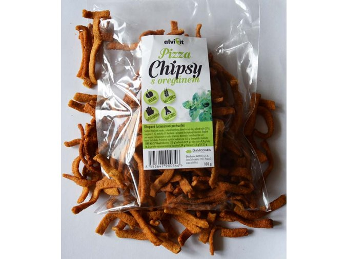 Chipsypizza