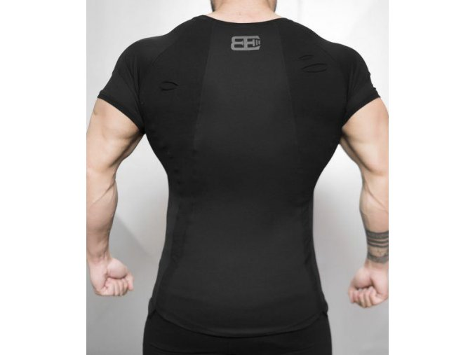 fenrir shirt black back 5 510x600