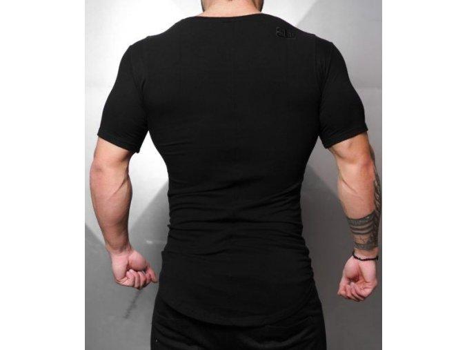 neri shirt black back 3 510x600