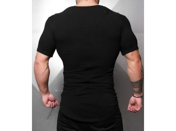 neri shirt black back 3 510x600