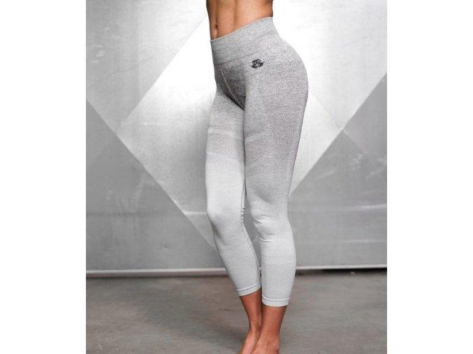 legging grey 2 11 510x600