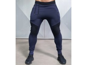 x neo jogger blue front 510x600
