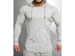 savage vest grey front 510x600