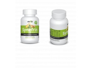 synefrin mockup v2 Mockup