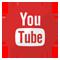 YouTube_bodyflex