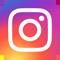 instagram_bodyflex