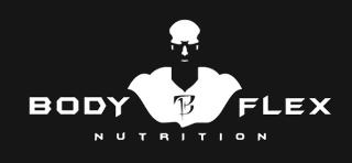 BODYFLEX Nutrition