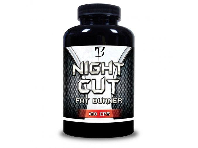 NIGHT CUT