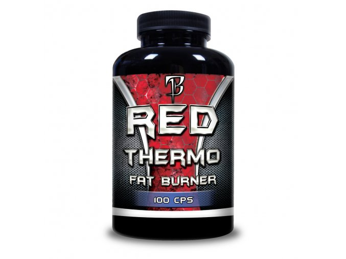 RED Thermo