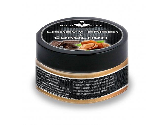 liskovy orech coko