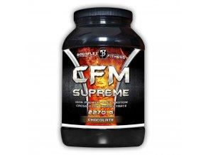CFM Supreme