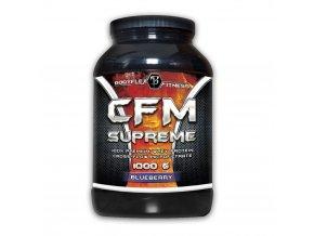 CFM Supreme 1Kg