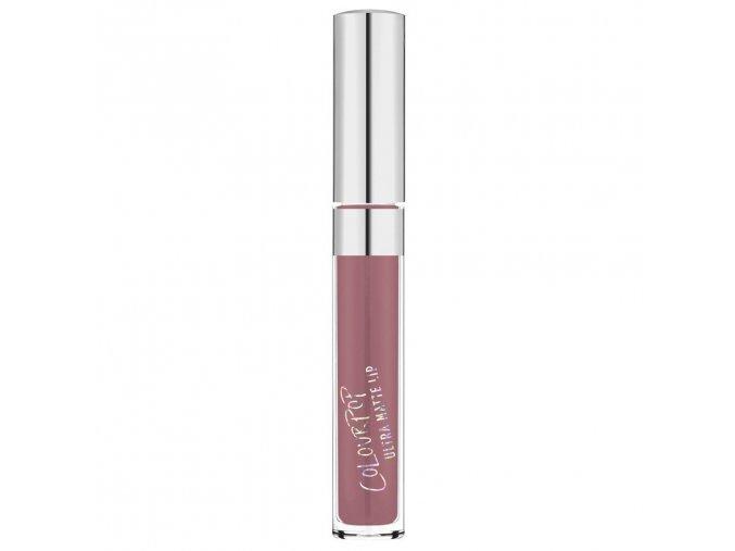 Lesk na rty Ultra matte lips Lumière 2 (3,2g)