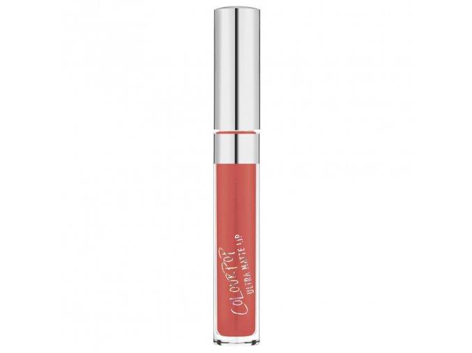 Lesk na rty Ultra matte lips Bumble (3,2g)