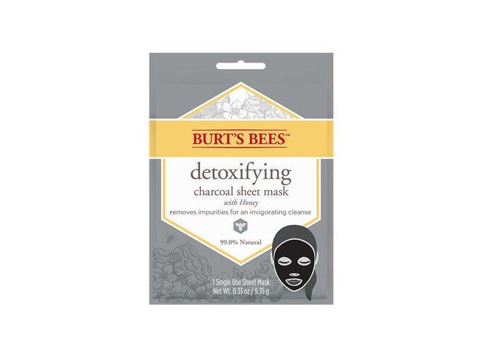 NI 40224 BBd Detoxifying FaceMask Pack 20 11 17 1548