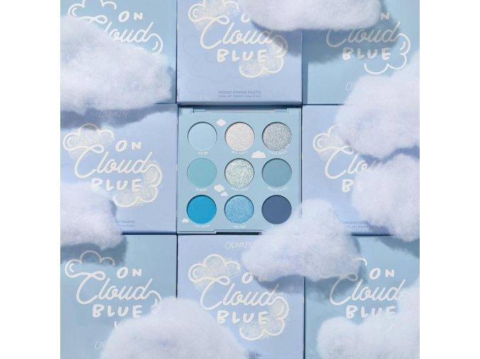 On Cloud Blue1 800x1200