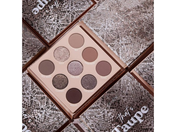 Taupe palette2 800x1200
